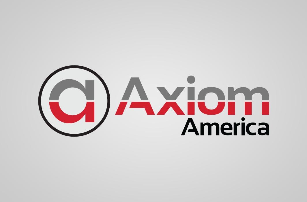 Axiom America Logo